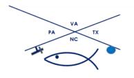 bluecordfishermen